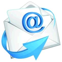 email 1210030@bk.ru